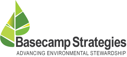 Basecamp Strategies